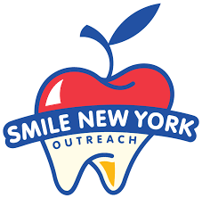 find a referral dentist smile new