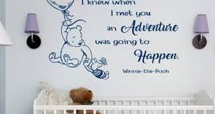 Disney Wall Decals Ireland For Nursery Baby Bunting Amazon Kmart Design Frozen Australia Uk Names Vamosrayos