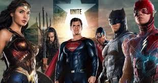 Film Justice League Snyder Cut Belum Ada dan Butuh Biaya Untuk Membuatnya