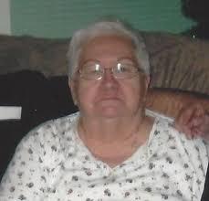 JOELLENE DEAN (1936 - 2019) - Obituary
