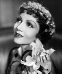Claudette Colbert – Movies, Bio and Lists on MUBI