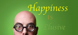 happiness is elusive happiness quotes and musings happy quotes