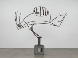 David Smith. Australia. 1951   MoMA