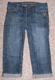 g unit clothing co blue denim lowest