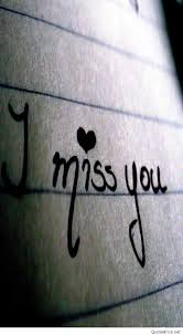 i miss you wallpapers top free i miss
