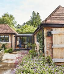 small house extension ideas 15 ways to
