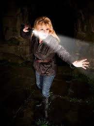 Lesley Smith - The Lesley Smith Fan Page (Most Haunted) | Facebook