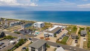 outer banks hotels from 59