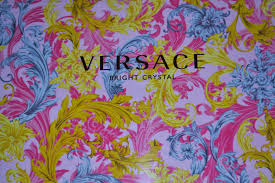 48 versace wallpaper for home on