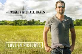 Love In Pictures by Wesley Michael Hayes | ReverbNation
