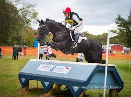 Tamra Smith Athlete Biography | US Equestrian