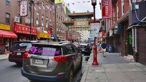 Getaround The Airbnb For Cars Has Landed In Philadelphia On Top Of Philly News