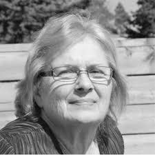 Jean Campbell | Obituary | Sarnia Observer