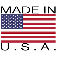 Made In Usa Decal Made4heroes Decals Stickers