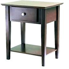 tall bedside tables chubina info