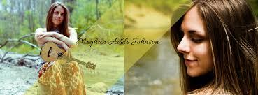 Meghan Adele Johnson - Posts | Facebook