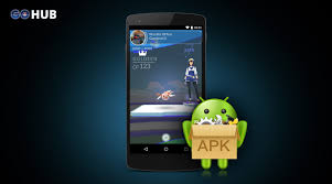A simple guide to Pokémon GO APK: how to install, where to get and ...