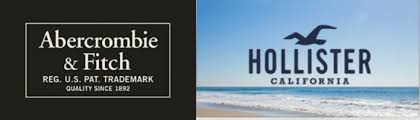 abercrombie and hollister gift cards 40
