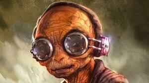 Star Wars: Il Risveglio della Forza, online una featurette della ...