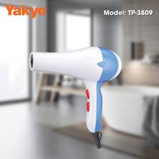 Máy sấy tóc Yakyo TP-3809