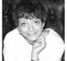 Myra ROSS | Obituary | Vancouver Sun and Province
