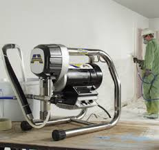 Hss Hire Spray Systems Tool Hire And Equipment Rental Spray Systems Hire Hss Hire