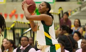 NSU Faces B-CU Monday at 11 to Open MEAC Tournament - Norfolk State  University Athletics