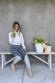 Lauren Scruggs Kennedy On Her Balanced Morning Routine - Camille ...