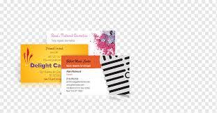 cimpress coupon vistaprint business