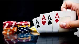 First National Poker Series to be held in India in April