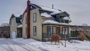 propriétés à vendre ancestrale