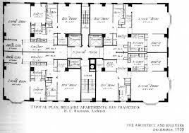 understanding blueprints floor plan