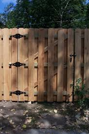 5 Reasons To Fence In Your Pool Wood Link Fence Co Columbia Nearsay