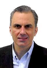 Francisco Javier Ortega Smith-Molina - Ayuntamiento de Madrid