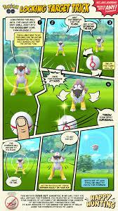 Pokémon GO: Mit diesem Fang-Trick erhöht ihr die Fangchance bei ...
