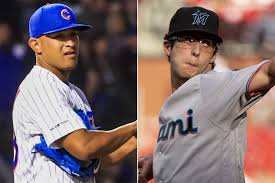 Fantasy baseball: Gallen, Alzolay are legit pitching adds