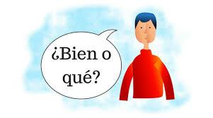 colombian slang phrases your teacher