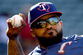 Prince Fielder May Earn MLB's Biggest Paycheck in 2020 -- and He Hasn't  Played Since 2016