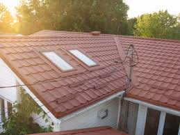 metal-roofing-montreal-pr1 - Metal-Tech Roofing - toiture ...