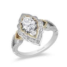 aladdin inspired enement rings