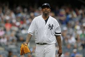 Will CC Sabathia be the last MLB pitcher to win 250 games ...