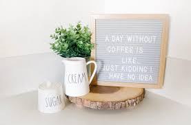 unique letter board ideas mamma bear says