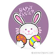 Easter clipart clipart cliparts for you 2 - Cliparting.com