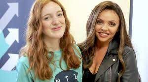 Little Mix's Jesy Nelson doc: Online bullying and what to do about ...