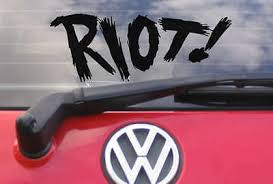 8 Paramore Riot Vinyl Car Sticker Decal Cd T Shirt 3 24 Picclick Uk