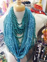 handmade jewellery aris ca