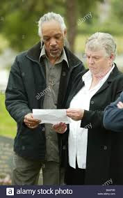 father tony thomas whos son adrian thomas murdered mary anne reads ...