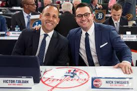 2020 MLB Draft ...