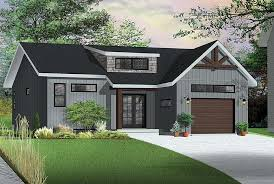house plan 76491 ranch style with