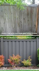 Why Commercial Government Buyers Choose Trex Fencing By Alan Andres Haro Fds Trex Fencing Distributors Medium